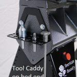AB Tool Caddy