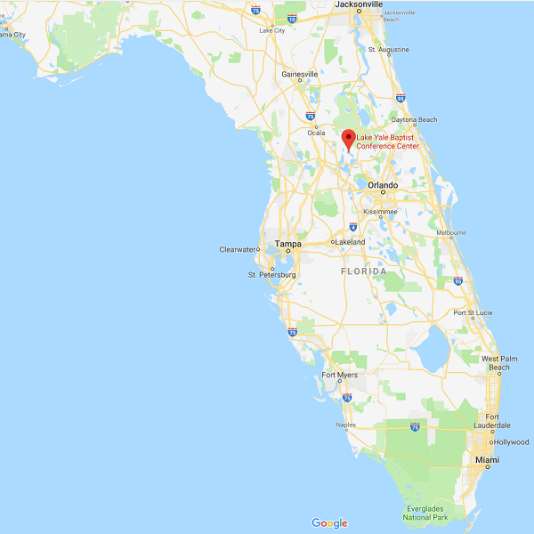 Lake Yale Florida Map.Robust Tools American Beauty Sweet 16 Florida Woodturning Symposium